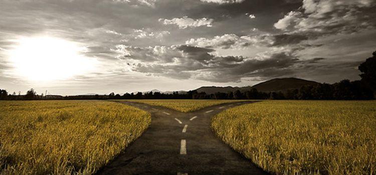 Due-possibili-strade