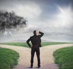 Management-Decisions