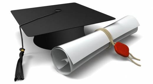 diploma-519x285