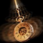 essential-hypnosis
