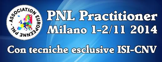 milano-pnl-practitioner