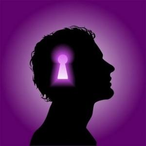 quantum-memory
