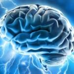 quantum-memory2