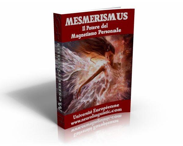 mesmerismus-cover